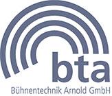 Bühnentechnik Arnold GmbH