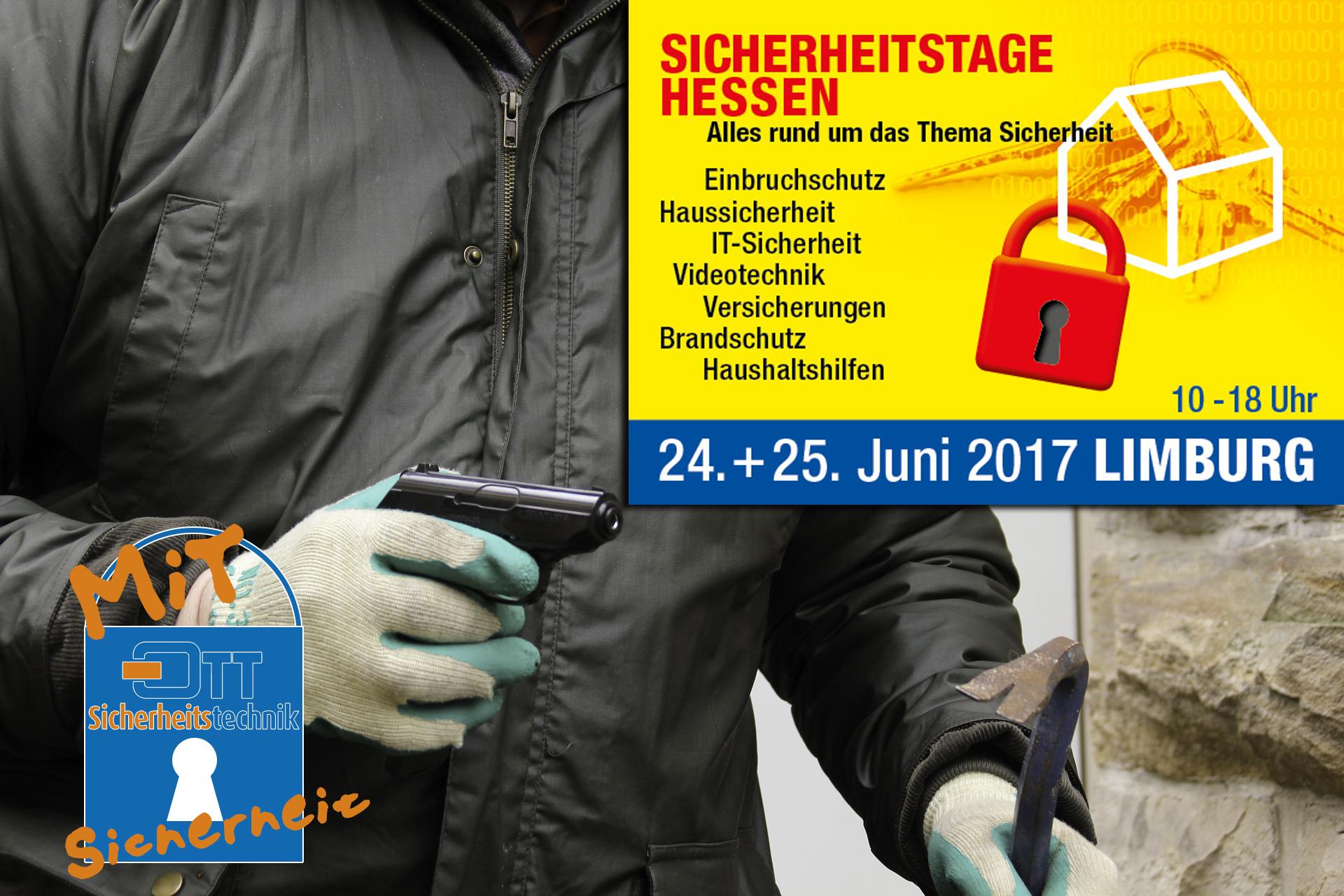 sicherheitstage-hessen-limburg
