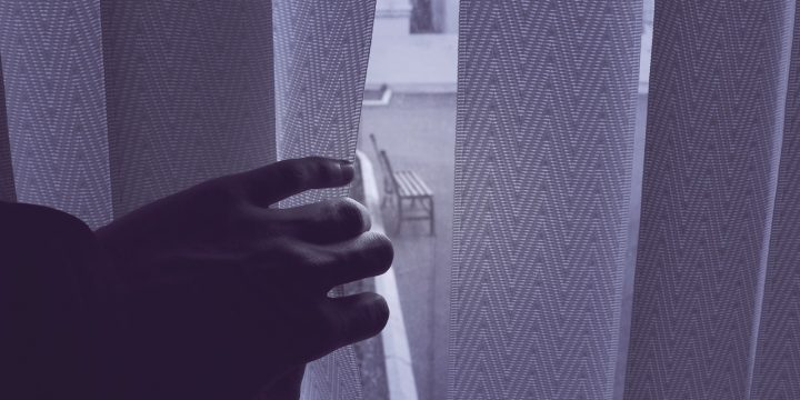 Wie funktioniert ein Türalarm | Fensteralarm