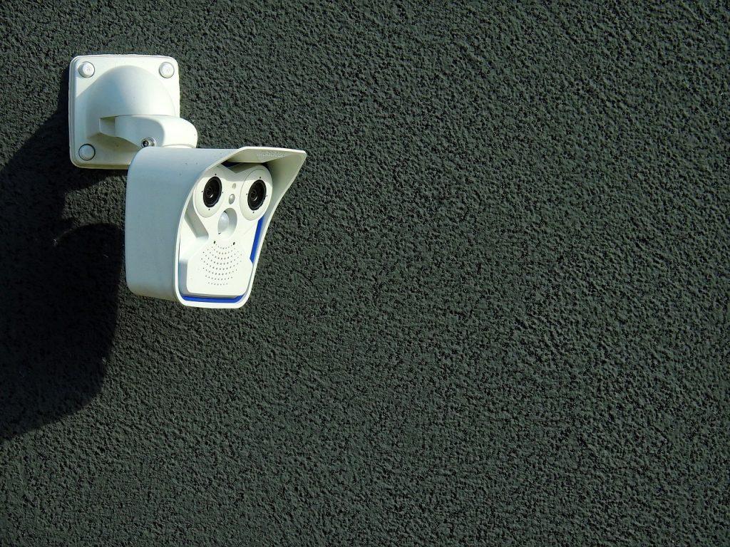 wlan kameras | ip-kameras unter der lupe