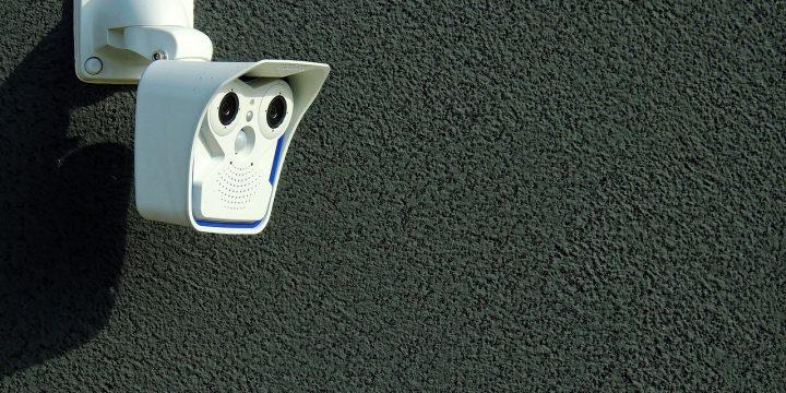 WLAN Kammeras | IP-Kameras unter der Lupe